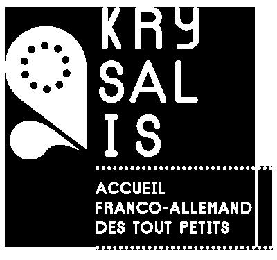 Logo Krysalis